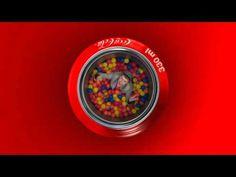 CocaCola Music Experince (Novedades musicales   Videos musicales)  http://musicexperience.cocacola.es/