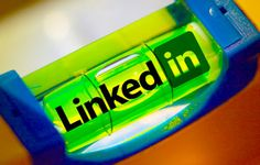 Sept. 7: 5 Underutilized LinkedIn Marketing Tools and Other Insider Secrets