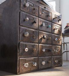 décoration, maison, décos à petits prix, poignées, meuble