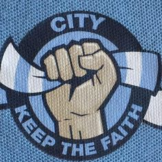 Football Casuals, Football Icon, Football Quotes, Soccer Quotes, Manchester Football, British Football, Bape, Manchester City Wallpaper, Bee City