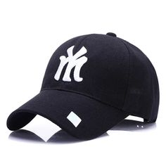Christmas Trend Hat Snapback Cap Kid Boys Girls Letters Baseball Caps Flat Hip Hop Cap BK New Year Valentine
