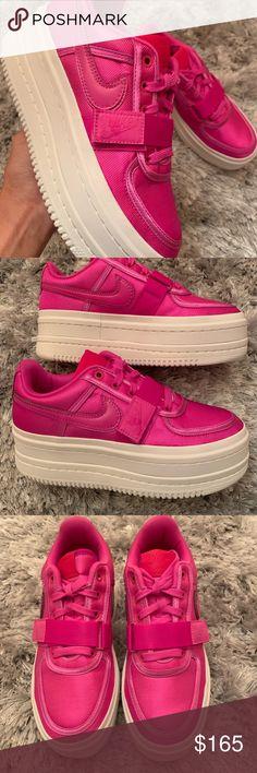 ab4c343c5 Nike Vandal 2K Women Sz 8 New Nike Vandal 2K Women New with box/no