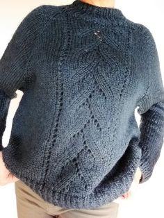 Cashmere Su Fantastiche Immagini Nel My 84 Etsy 2019 Knitting Arm pzdxZawE