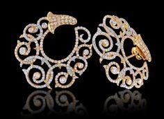 notandas jewellers - Google Search