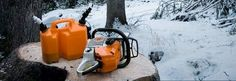Fuels, oils, lubricants and accessories | STIHL