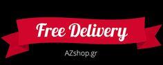 #ΔΩΡΕΑΝ #έξοδα #αποστολής για να γνωρίσετε τη νέα παιδική collection στο www.AZshop.gr! Μόνο για δύο ημέρες! Προλάβετε!  - Απαραίτητη η χρήση του κωδικού: FREE-1016 - Ισχύει για παραγγελίες από €25, έως και την Παρασκευή 7/10/2016  #azshop #παιδικά #ρούχα #online #νέα #collection #φθινόπωρο #χειμώνας