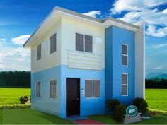 Affordable House and Lot for Sale by Stateland Philippines. Get discounts when you buy a house and lot Alto in Gran Avila. Lots For Sale, Real Estate Business, Affordable Housing, Condominium, Property For Sale, Philippines, Mansions, House Styles, City