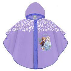 Disney Frozen, Baby Car Seats, Rain Jacket, Windbreaker, Jackets, Products, Fashion, Models, Disney Stuff