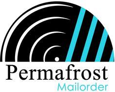 Permafrost Mailorder vertreibt Vinyl, CD's, Tapes, Merch und Tickets in den Bereichen Postrock, Hardcore, Punk, Folk, Ambient, Drone, Indierock und alles was gefällt.