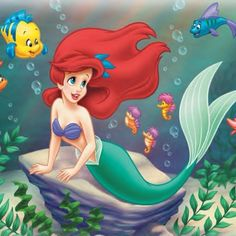 Photopoll: Which Disney princess is your favorite?