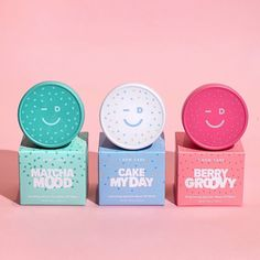 Lip Care, Body Care, Beauty Care, Beauty Skin, Skin Care Routine For Teens, Diy Deodorant, Skincare Packaging, Face Skin Care, Skin Makeup