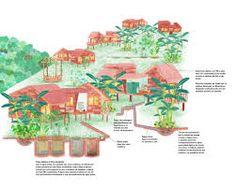 Simple Einen Permagarten anlegen Was ist Permakultur Und wie setz ich das f r meinen Garten um F r ein Basisverst ndnis lies doch einfach mal unseren B u