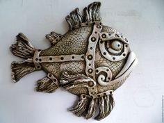 Купить рыба 5.рыба 6. рыба 7.рыба 8.рыба 9. - комбинированный