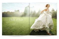 ★ DESIGN ARMY – Washingtonian Bride & Groom: Bride and Seek (Editorial Design and Art Direction) © Design Army LLC