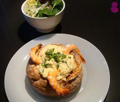 Gosto Gourmet: Açorda de ovas de bacalhau