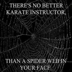 Funny pictures about The Best Karate Instructor. Oh, and cool pics about The Best Karate Instructor. Also, The Best Karate Instructor photos. Aston Martin One 77, Humor Grafico, Belly Laughs, Gym Humor, Fitness Humor, Laughing So Hard, Funny Cute, That's Hilarious, Funny Farm