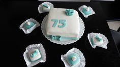tortas y tortitas