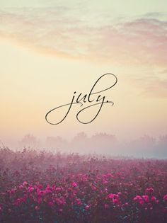 Fashionland | Fashion & Beauty |: The Monthly Selection : July
