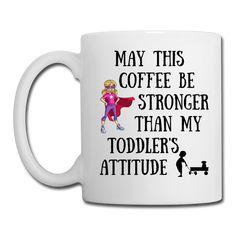 Sales Tax, Friend Quotes, Tea Mugs, Hand Washing, Dishwasher, Strong, Ceramics, Free Shipping, Shape