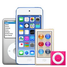 Move content from iTunes on your computer to your iPhone, iPad, or iPod touch - Apple Support