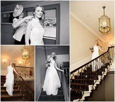 LA-weddingphotography-7