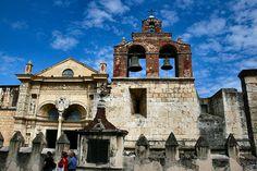 catedral-primada-de-am-rica_151.jpg (500×333)