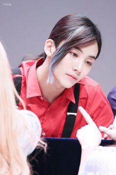 #junghan #jeonghan #정한 #세븐틴 #seventeen #kpop