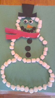 1000 images about toddler craft ideas on pinterest for Crafts for 6 year old boy
