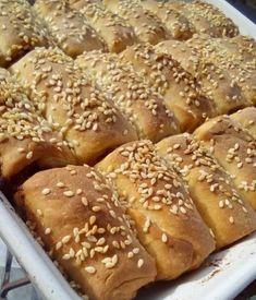 Ένα blog με τις καλύτερες συνταγές μαγειρικής και ζαχαροπλαστικής