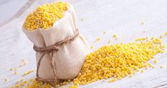Millet's positive effects on the body are said to help with toxin excretion. Adding millet to your diet while detoxing can help speed up the process. Millet, along with many other whole grains, is a high source of magnesium. Body Ecology Diet, Anti Candida Diet, Bad Carbohydrates, Paleo For Beginners, Detox Tips, Eat To Live, Sugar Detox, Food Staples, Gluten Free Diet