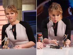 Jennifer Lawrence, be my best friend?!