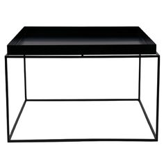 Tray table large