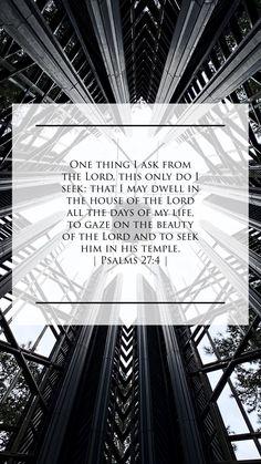 4 Wallpaper, Bible Verse Wallpaper, Galaxy Wallpaper, Wallpaper Quotes, Lock Screen Backgrounds, Lock Screen Wallpaper, Phone Backgrounds, Faith Quotes, Bible Quotes