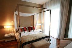 M'Ar de Ar Aqueduto, Évora - Portugal www.uniquestays.p...   mailto:stay@uniqu...   (+351) 911 765 855 #mardearaqueduto #uniquestays #lifeatease #evora #alentejo #portugal #charmhotels #luxury