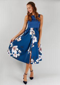 4023e0713b1bc 44 Best Bridesmaids dresses images | Bridesmaid, Bridesmaids, Alon ...
