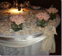 centros-de-mesas-con-flores-para-fiestas-de-15