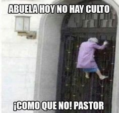 24 Ideas For Memes Christian Funny People Bts Memes, Funny Memes, Hilarious, Jokes, Funny Fails, Reaction Pictures, Funny Pictures, Diet Motivation Funny, Motivation Quotes
