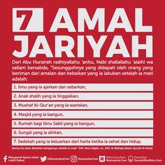 Allah Islam, Islam Muslim, Islam Quran, Islamic Love Quotes, Muslim Quotes, Moslem, Islam Marriage, Learn Islam, Islamic Teachings