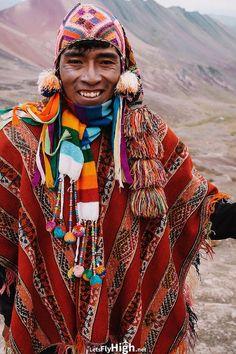 Costume Ethnique, Responsible Travel, Peru Travel, Native American Fashion, Dope Fashion, Folk Costume, People Of The World, Portraits, South America