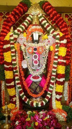 Lord Vishnu, Lord Shiva, All God Images, Rama Lord, Lord Ganesha Paintings, Lord Balaji, Mahakal Shiva, Hanuman Wallpaper, Lord Krishna Wallpapers