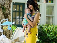 Army Wives- Denise Sherwood and Molly Sherwood American Wives, American Actress, American History, Military Couples, Military Love, Catherine Bell, Tv Show Casting, Amanda Holden, Military Girlfriend