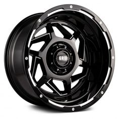 Grid Off-Road™ | Wheels & Rims from an Authorized Dealer — CARiD.com Off Road Wheels, Wheels And Tires, Off Road Experience, Forged Wheels, Chula, Aftermarket Parts, Car Wash, Grid, Jeep