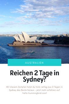 Hier erfährst du mehr darüber, wie du deine Zeit in Sydney auch bei einem kurzen Besuch optimal nutzt. Brisbane, Melbourne, Sydney, Cairns, Der Bus, U Bahn, Image Categories, Opera House, Building