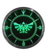 vingroupshop LED NEON Online Store, featuring 946 items, including Legend Of Zelda Triforce Game Room Neon Light Signs LED Wall Clock. Led Wall Clock, Neon Light Signs, Neon Lighting, Legend Of Zelda, Tool Box, Game Room, Sale Items, Toolbox, Game Rooms