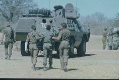 Military Life, Military Art, Army Day, Brothers In Arms, Defence Force, Boat Design, Photo Essay, Armed Forces, African