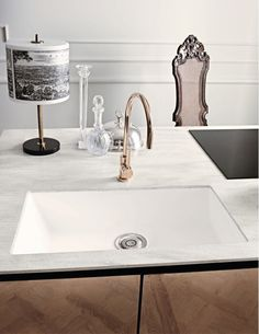 114 best kitchen ideas images it is finished kitchen ideas rh pinterest com