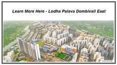 http://www.topmumbaiproperties.com/mumbai-properties/lodha-palava-city-dombivali-east-mumbai-by-lodha-group/  Learn More Here - Lodha Palava Dombivali East,  Lodha Palava,Lodha Palava City,Palava City,Palava City Dombivali,Palava City Dombivali East,Palava Lodha,Palava Dombivali,Palava Dombivali East,Lodha Group Palava City  And since you have got put fish on the second final ball?