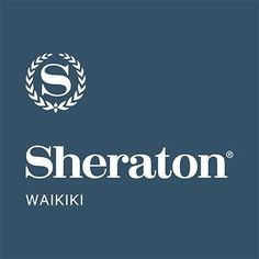 Book your stay at Sheraton Tampa Brandon Hotel. Our hotel in Tampa offers premium services like free Wi-Fi to make traveling easier. Sheraton Waikiki, Waikiki Beach, Pearl Spa, Carlsbad Lagoon, Hawaii Tourism, Fall Is Here, Hotel Reservations, California Coast, Stressed Out