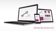 KeyIn web agency   responsive Design