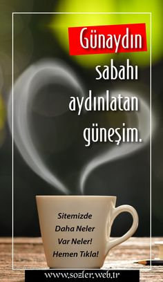 Mood, Facebook, Angel, Turkish Coffee, Angels